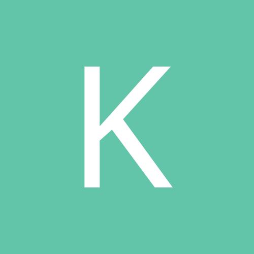 KimberlyRudd