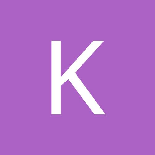katy4650