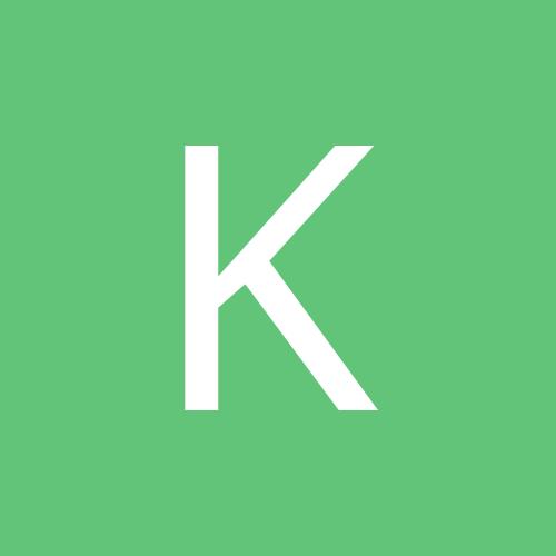 KevinCarroll