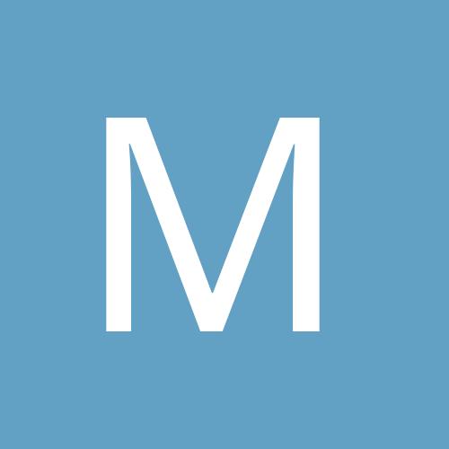 MaxCalvinMartin-Udry