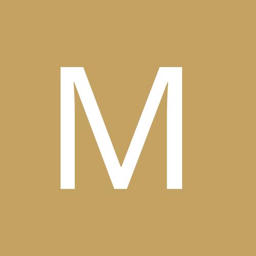 MandyBenanav