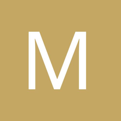 Mjsmith60