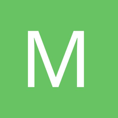 MumblesMarch