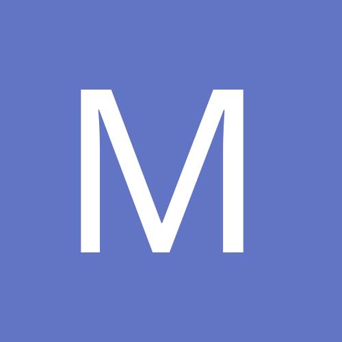 mdrew1120