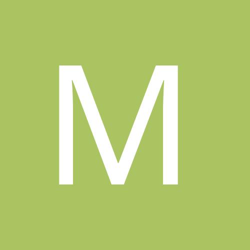 Metro_id