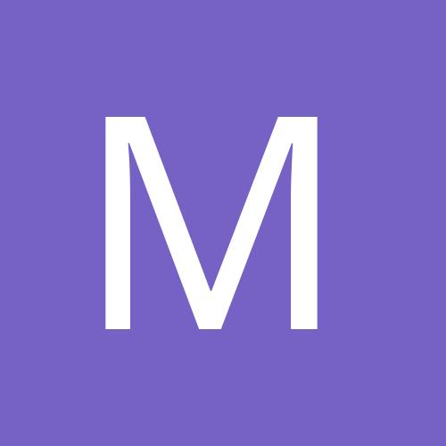 McVideoGuy
