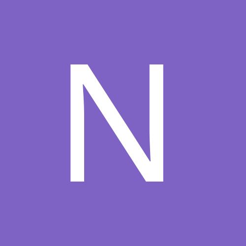 numbbaby