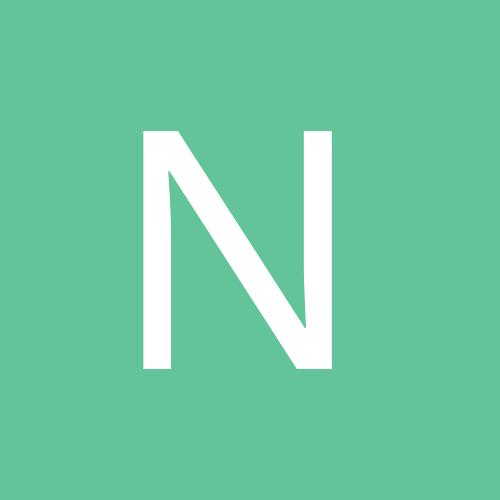 NealBlumberg
