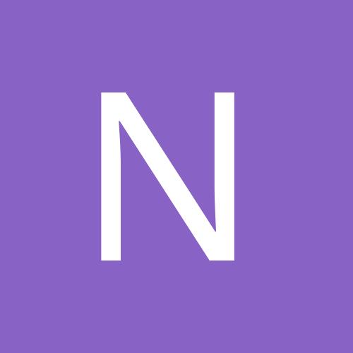 NoahBurt