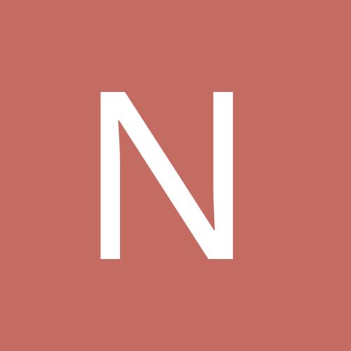 nilrod
