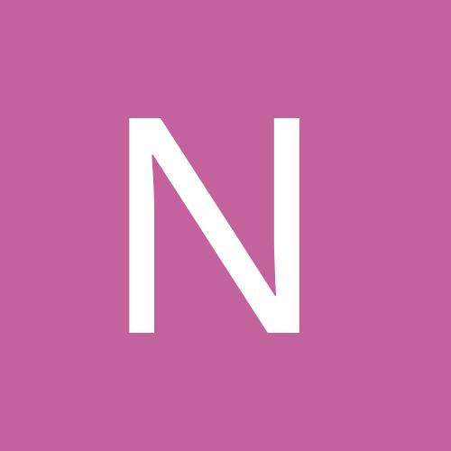 notcory