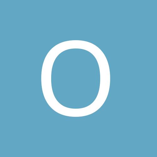 oldirtybrandon