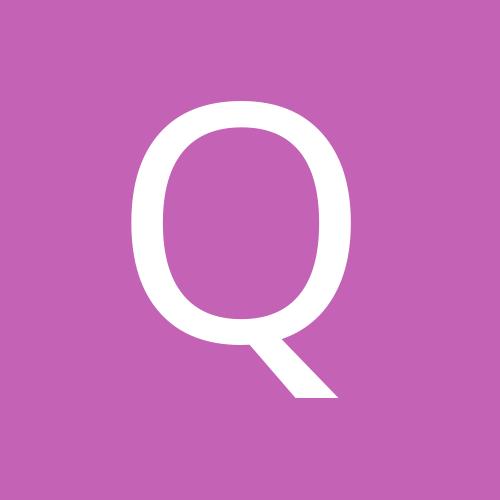 qaop_space