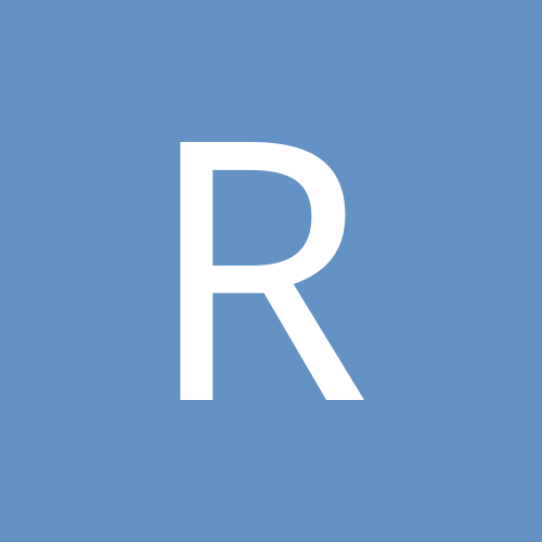 ReedRadloff