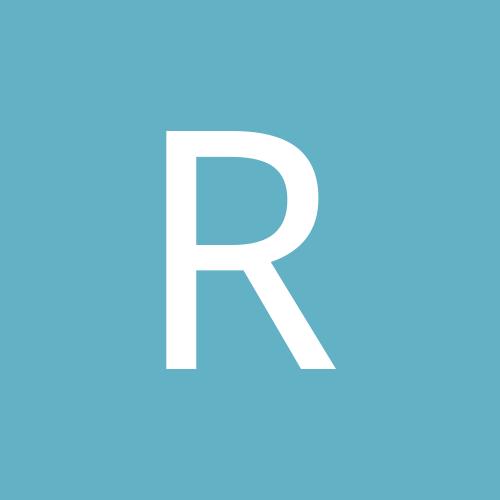 ROT-CEE_member