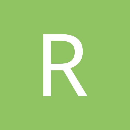 RoHundal
