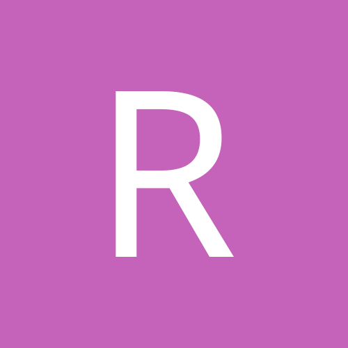 RichYoung_94877