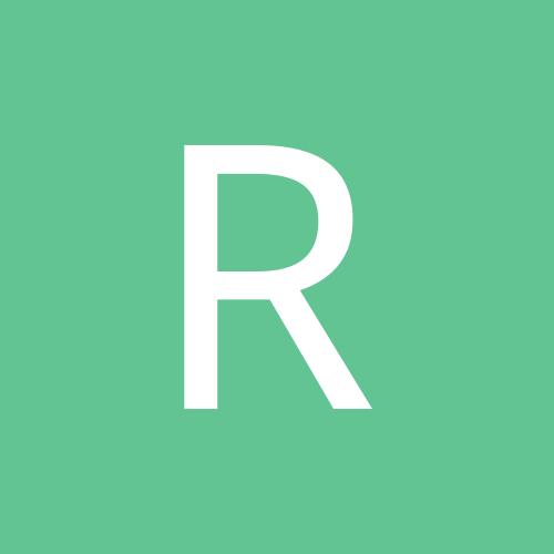 RC_Cola