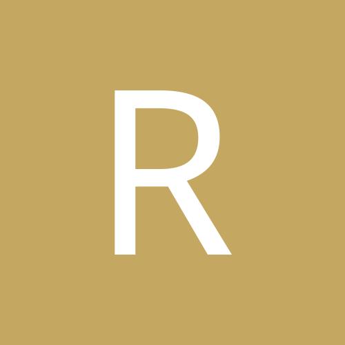 r3m1x