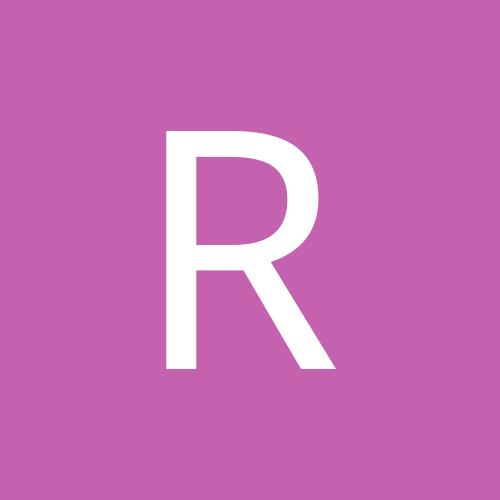RosaLimon