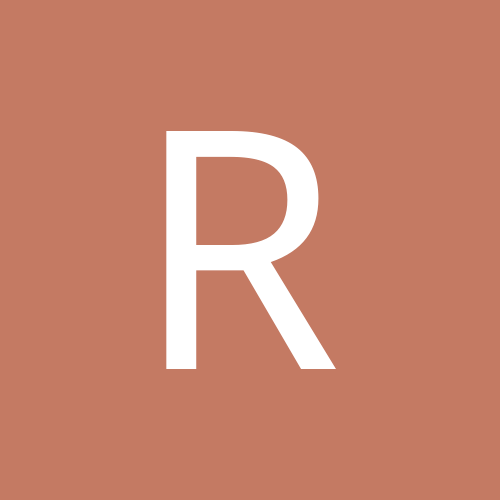 RossFnord