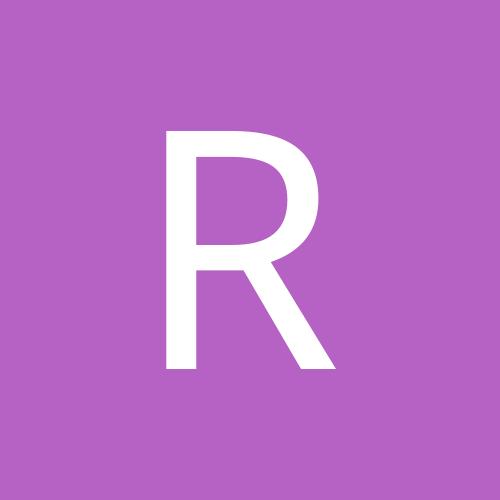 rossnorth