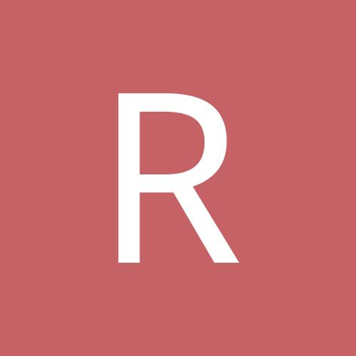 razlax479