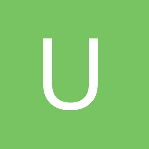 Utahraptor