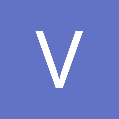 virtuedaniel