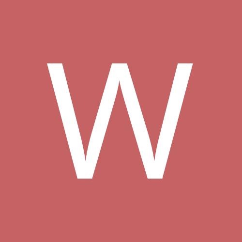 westhunder