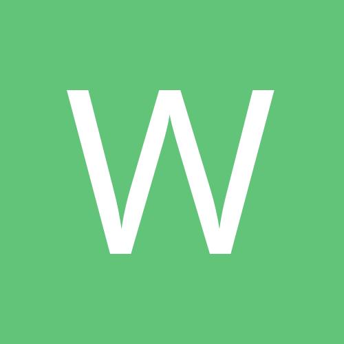 Wile-E