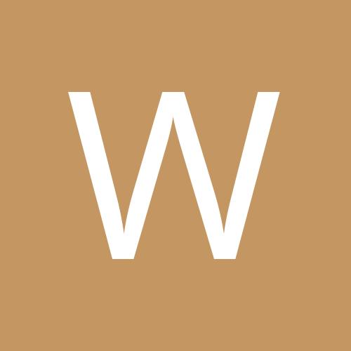 weeba