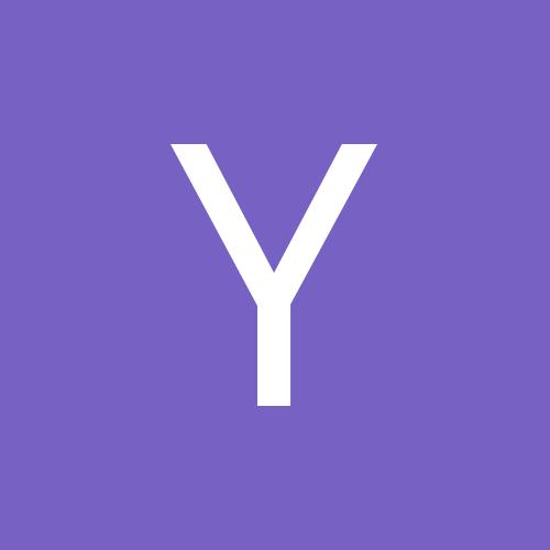 Yankeebeetle