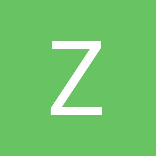 ZacAltairHolbrook