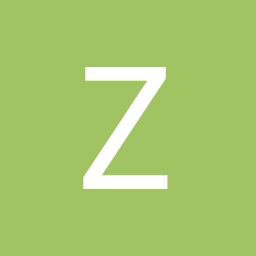 ZachCoty