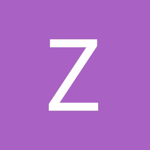 zerohacker