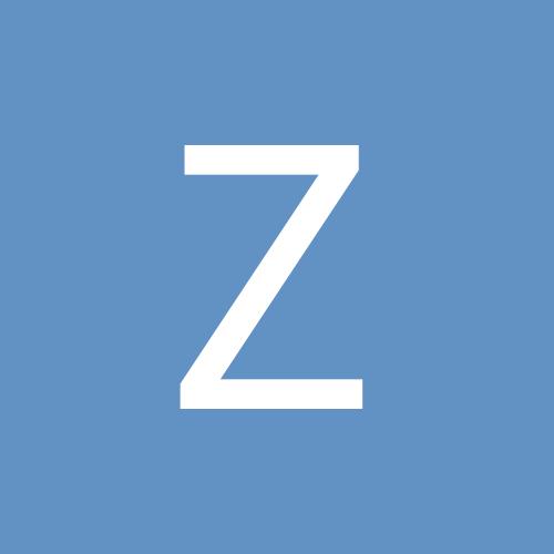 ziggythewonder