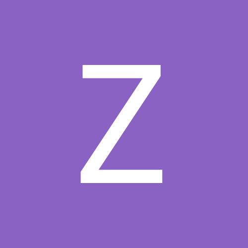 zorin79