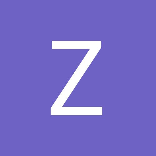 zackl