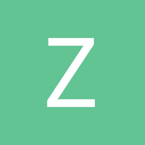 Zack21