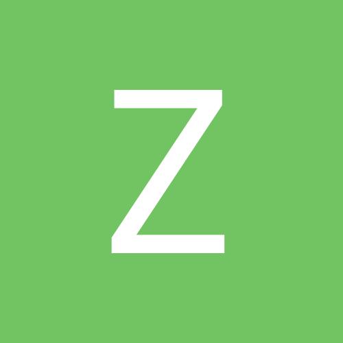 ZachDunn