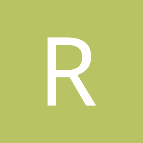 richtersaurus