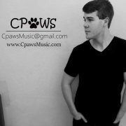 CpawsMusic