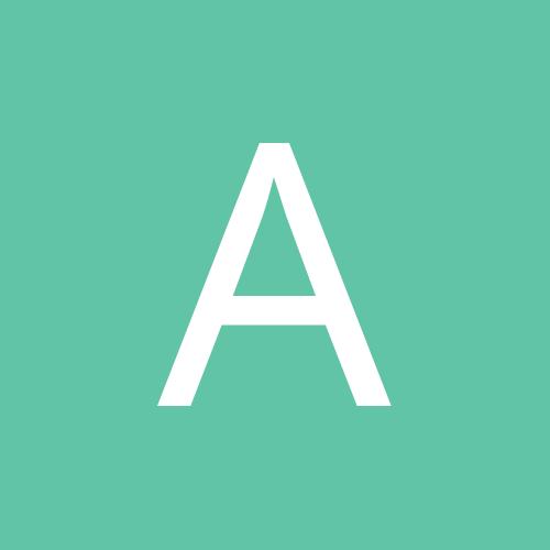 Areola Attack