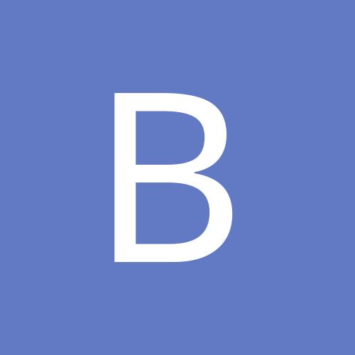 BowlingForBlueBallz