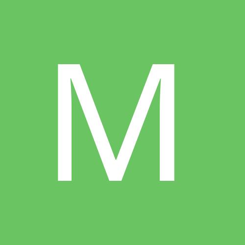 marlax93