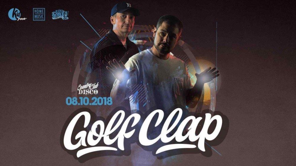 golf clap.jpg