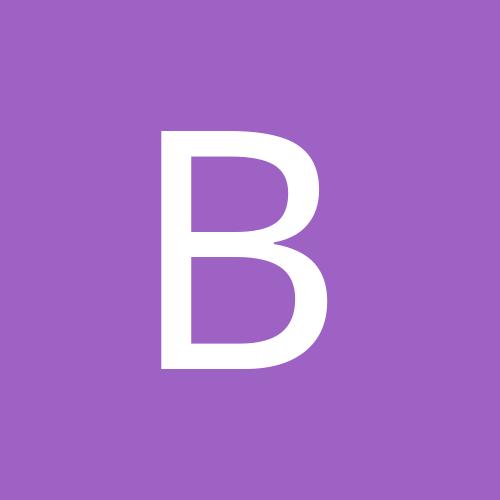 Bobnyc