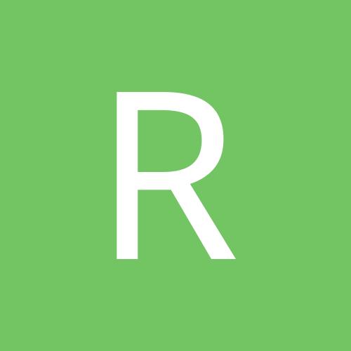 retrosnatch