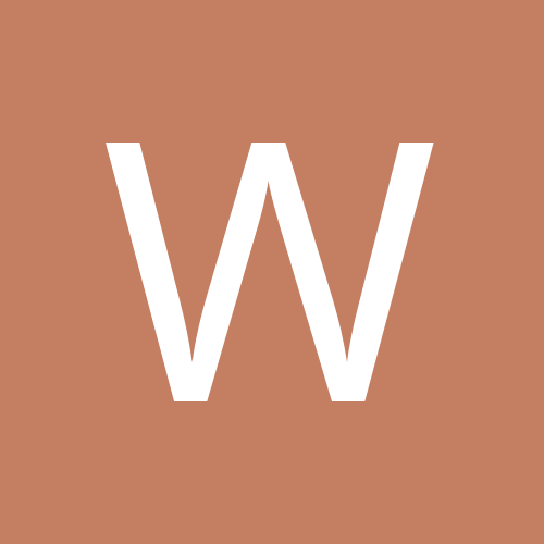 Wariac